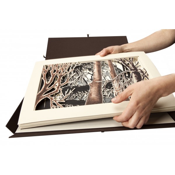 ombres-de-lluna-libro-de-artista