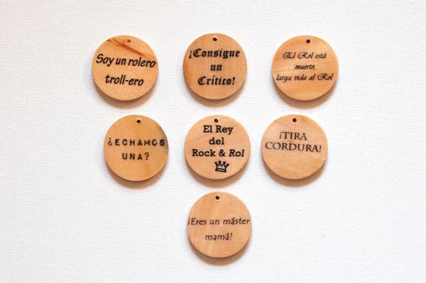 disco-madera-llaveros